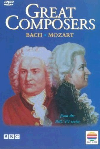 Great Composers Vol. 1: Bach/Mozart -- via Amazon Partnerprogramm