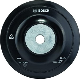 Bosch supporting disc for angle grinder 115mm (2608601005)