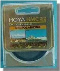 Hoya Pol Circular HMC 82mm (Y5POLC082)