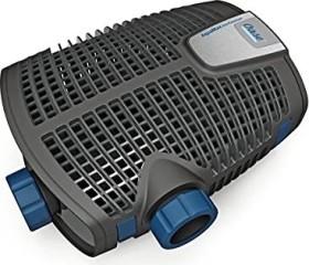 Oase Aquamax ECO Premium 4000 electric Filter pump