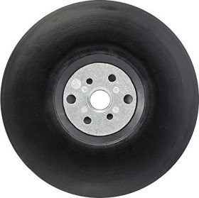 Bosch supporting disc for angle grinder 125mm (1608601033)