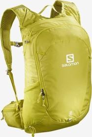 Salomon Trailblazer 20 citronelle/alloy (C10847)