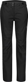 Scott Ultimate Dryo 10 Skihose lang schwarz (Damen) (272535-0001)