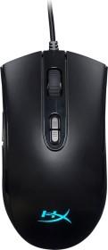 Kingston HyperX Pulsefire Core Gaming Mouse, USB (HX-MC004B)