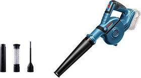 Bosch Professional GBL 18V-120 rechargeable battery-leaf blower solo (06019F5100)