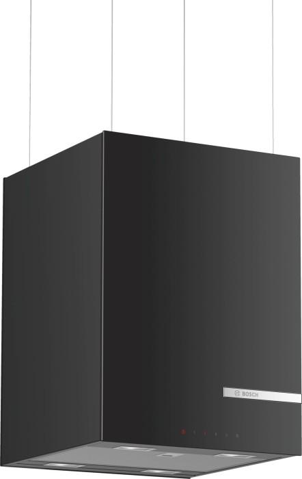 bosch serie 6 dii31jm60 insel dunstabzugshaube. Black Bedroom Furniture Sets. Home Design Ideas