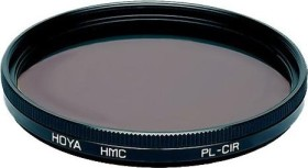 Hoya Pol Circular HMC 55mm (Y5POLC055)
