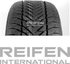 Goodyear UltraGrip +SUV MS 255/55 R18 109H XL