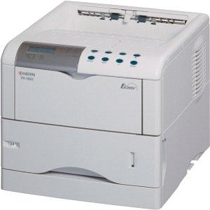 Kyocera FS-1920D, B&W-laser (872S8042FP0KE)