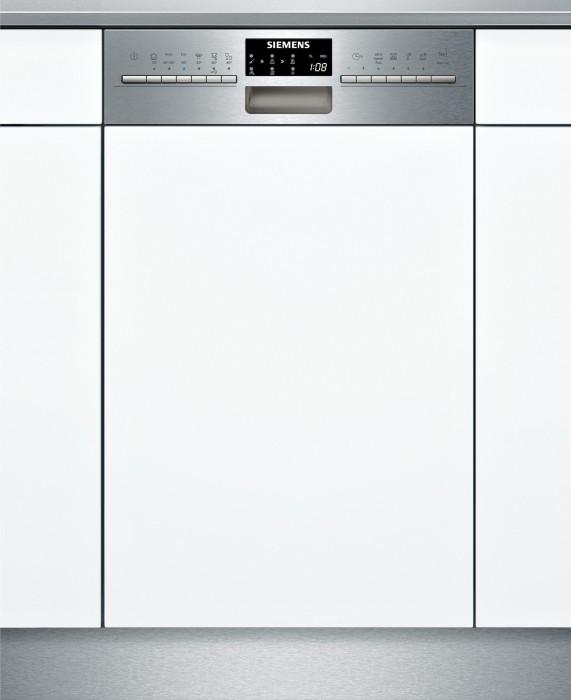 siemens iq500 sr556s01te preisvergleich geizhals deutschland. Black Bedroom Furniture Sets. Home Design Ideas
