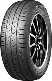 Kumho Ecowing ES01 KH27 205/65 R16 95W * (2202133)