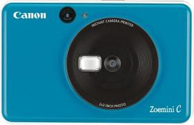 Canon Zoemini C blau (3884C008)