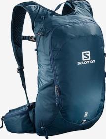 Salomon Trailblazer 20 poseidon/ebony (C10848)