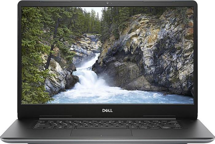 Dell Vostro 15 5581 ice gray, Core i5-8265U, 8GB RAM, 1TB HDD, 128GB SSD, FPR, GeForce MX130, Windows 10 Pro (RJFK8)