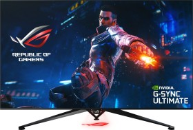 "ASUS ROG Swift PG65UQ, 64.5"" (90LM0460-B01370)"