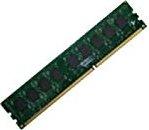 QNAP SP-2GB-DDR3-LD -- via Amazon Partnerprogramm