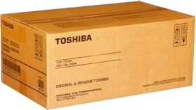 Toshiba Toner T-FC25E-C cyan (6AJ00000072)