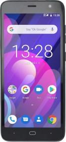 myPhone Fun 7 LTE schwarz
