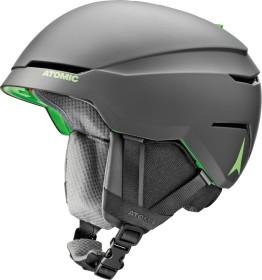 Atomic Savor AMID Helm grau (Modell 2019/2020) (AN5005686)