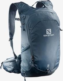 Salomon Trailblazer 20 copen blue (C13080)