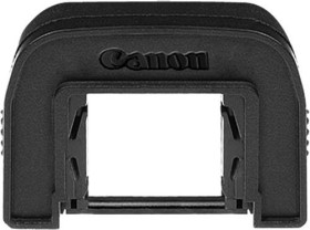 Canon EOS ED -0.5 diopters dioptric lens (2860A001)