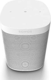 Sonos One SL weiß