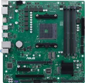 ASUS Pro B550M-C/CSM (90MB15Q0-M0EAYC)
