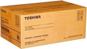 Toshiba Toner T-FC25E-M magenta (6AJ00000078)