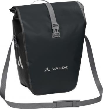 VauDe Aqua Back Gepäcktasche schwarz (12411-010)