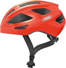 ABUS Macator Helm shrimp orange (87224/87225/87226)