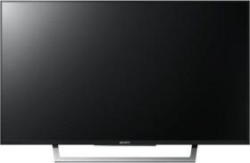 Sony KDL-32WD755