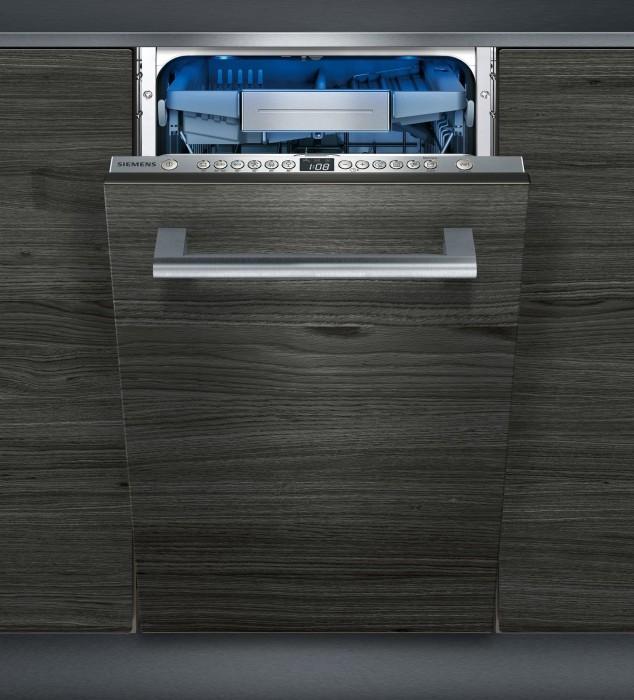 siemens iq500 sr656x01te preisvergleich geizhals deutschland. Black Bedroom Furniture Sets. Home Design Ideas