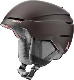 Atomic Savor AMID Helm violett (Modell 2019/2020) (AN5005688)