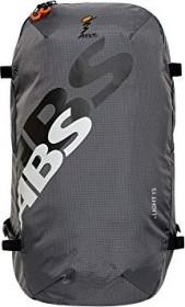 ABS S.Light Compact ZipOn 15 rock grey (SLZ15RG)