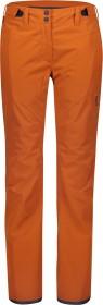 Scott Ultimate Dryo 10 Skihose lang brown clay (Damen) (272535-6323)