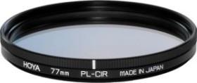 Hoya Pol Circular 77mm (Y1POLC077)