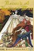 Record of Lodoss War Vol. 2
