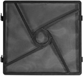 Lian Li PT-AF14B black, air filter for fan 140x140mm