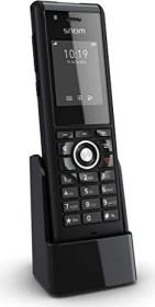 snom M85 (4189)