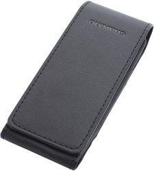 Olympus CS150 Tasche (V4642210E000)
