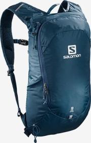 Salomon Trailblazer 10 poseidon/ebony (C10853)