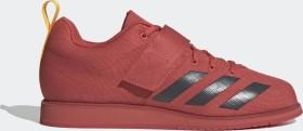 adidas Powerlift 4 crew red/grey six/crew yellow (Herren) (FZ2513)
