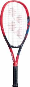 Yonex Tennis racket VCore 25Jr (Junior)