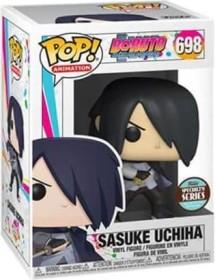 FunKo Pop! Animation: Naruto - Sasuke (6367)