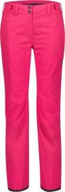Scott Ultimate Dryo 10 Skihose lang virtual pink (Damen) (272535-6330)