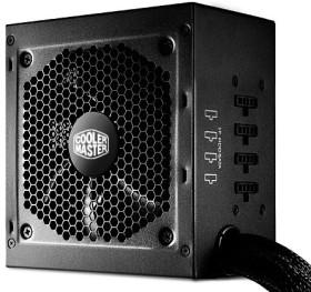 Cooler Master G550M 550W ATX 2.31 (RS-550-AMAAB1)