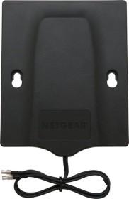Netgear MIMO 3G/4G flat antenna 2.5dBi (6000450)