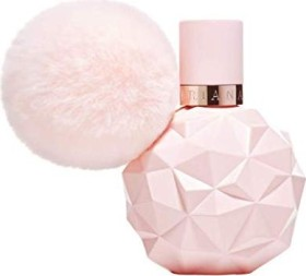 Ariana Grande Sweet Like Candy Eau de Parfum, 100ml