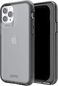 Gear4 Hampton für Apple iPhone 11 Pro dark gray (702003765)