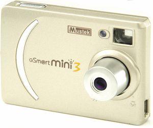 Mustek GSmart mini 3 (98-123-00010)